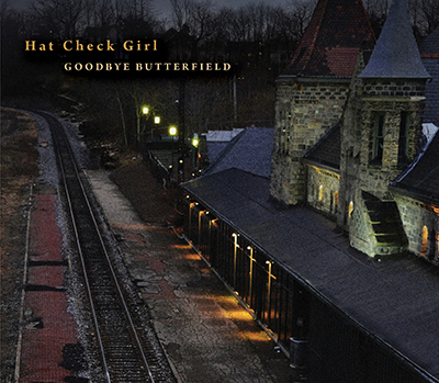 goodbye butterfield cover